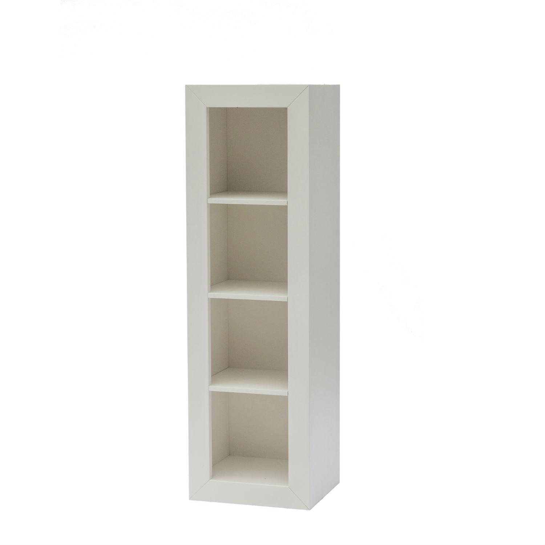 Mobile Laccato Bianco - Design Interno Ed Esterno - Azlit.net