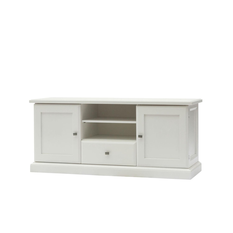 Mobile moderno porta tv in legno mobili di design - Mobile porta tv legno ...