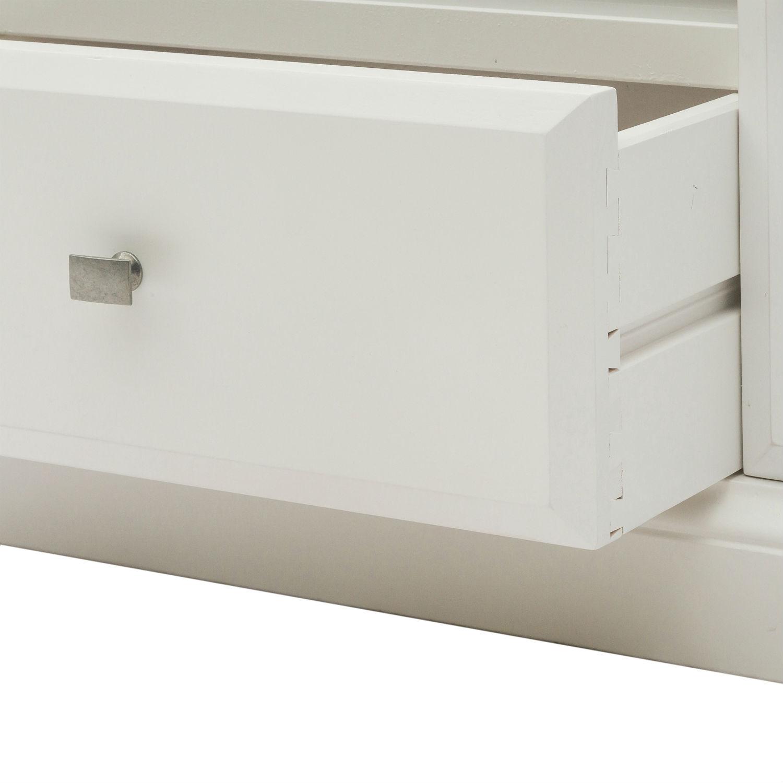 Mobile Moderno Porta Tv In Legno. Mobili di design