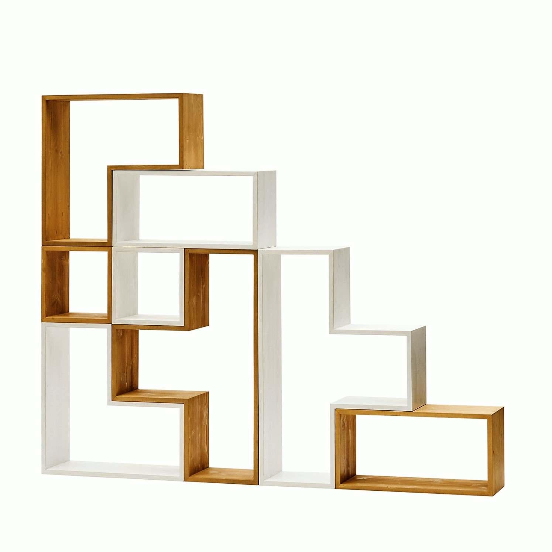 Pensile Soggiorno ~ Ispirazione Interior Design & Idee Mobili