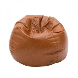 poltrona-pouf-in-ecopelle-marrone_1522133995_821