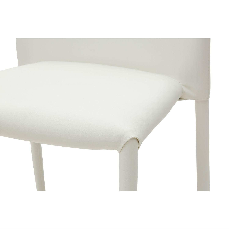 https://www.mobilipertutti.com/images/stories/virtuemart/product/sedia-ecopelle-bianca-2.jpg