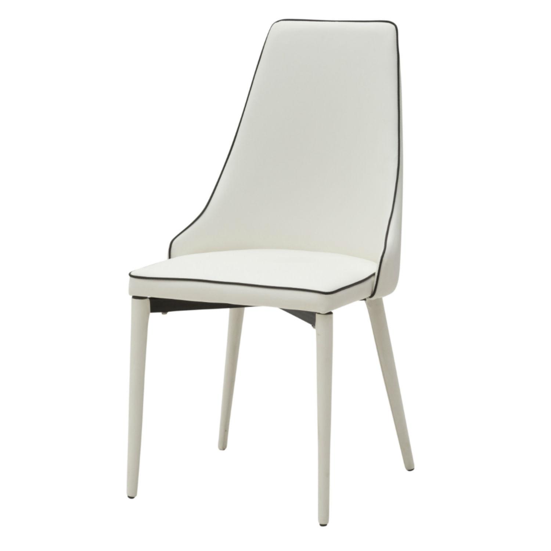 Sedie Design Moderne | Trova tutte le Sedie adatte alla tua Casa!