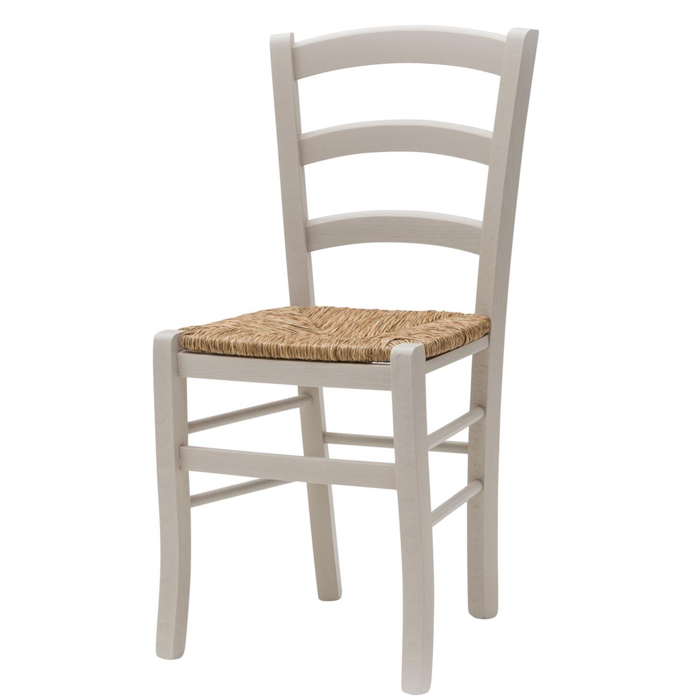 sedia fumo di londra 5