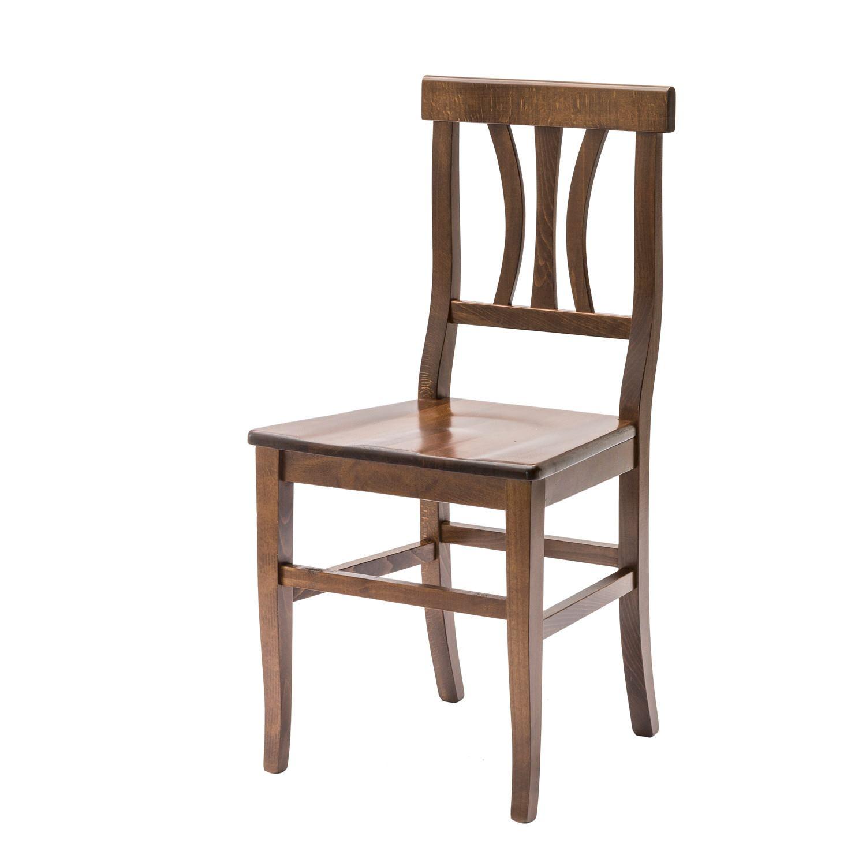 sedia arte povera con fondino in legno pezzi disponibile anche seduta in paglia with sedia in legno