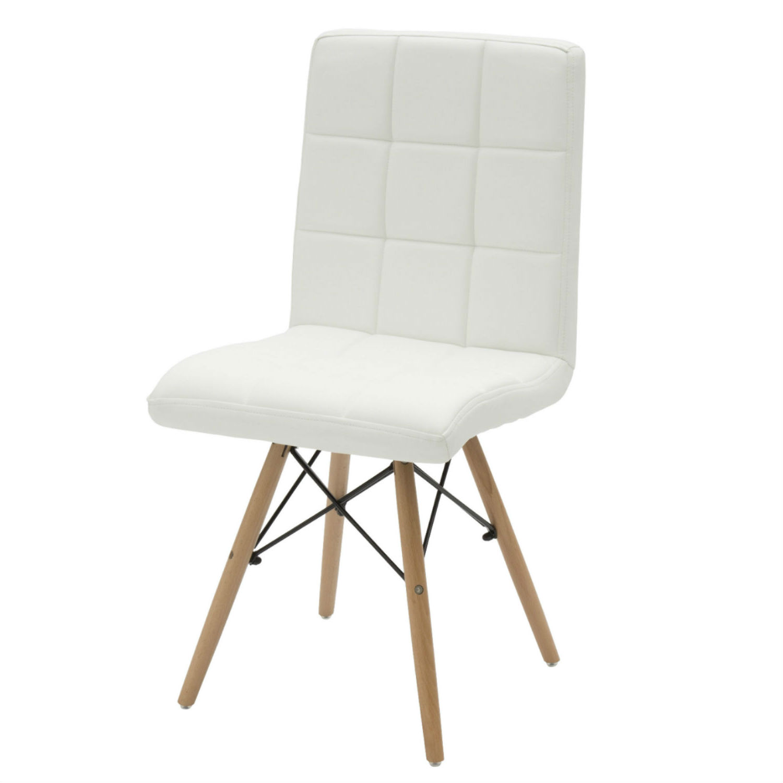 https://www.mobilipertutti.com/images/stories/virtuemart/product/sedia-moderna-da-ufficio-in-ecopelle-bianca6.jpg